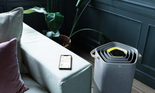 Szwedzki sposób na zdrowy dom – odkryj 10 zasad Domu Czystego Powietrza